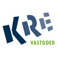 (c) Krevastgoed.nl